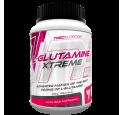 L-Glutamine Xtreme 400g Toidulisandid