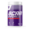 BCAA G-Force 300g Uued tooted