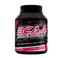 BCAA High Speed - 900g Uued tooted