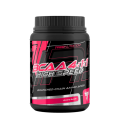 BCAA High Speed 4:1:1 600g Uued tooted