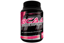 BCAA High Speed - 300 g Toidulisandid