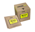 Bcaa BOX  25x15g Uued tooted