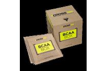 Bcaa BOX 15g Uued tooted