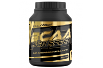 GOLD BCAA High Speed 600g Uued tooted