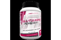 L-GLUTAMINE POWDER 500g Uued tooted