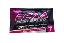 BCAA High Speed - 10g Uued tooted
