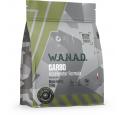 W.A.N.A.D.  750g MELON