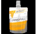 Carbo Full Gel 90g Toidulisandid