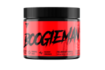 Boogieman 300g Uued tooted