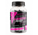 L-Carnitine PRO 60 kaps Uued tooted