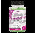 L-Carnitine + Green Tea 90 kaps Toidulisandid