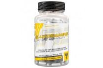 Glucosamine SPORT Complex 90tab Toidulisandid