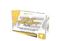 Joint THERAPY PLUS 60caps Uued tooted
