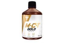 M-C-T GOLD - 400 ml Toidulisandid