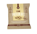 SESAME PROTEIN BITS 100g Uued tooted