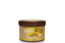 PEANUT BUTTER SMOOTH 500g Uued tooted