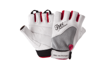 Womens Gloves TRAINING ACCESSORIES