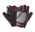 Womens Gloves Black TRAINING ACCESSORIES