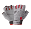 Womens Gloves Grey TRAINING ACCESSORIES