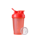 Blender Bottle 590ml