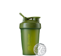 Blender Bottle 590ml Seiker