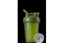 Blender Bottle 590ml Seiker