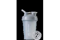 Blender Bottle 590ml
