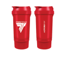 SHAKER 202 - 0,5 l RED #IM READY