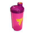 SHAKER 016 - 0,7 L - NEON PURPLE Uued tooted