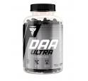 DAA Ultra 120kaps Toidulisandid