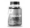 Tribulon Black 120kaps Toidulisandid