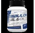 Tribulon Black 60kaps Toidulisandid
