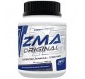 ZMA™ Original 120kaps Toidulisandid