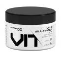VITA Multi Pack 120 kaps Uued tooted
