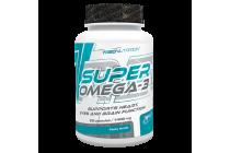 SUPER Omega - 3   60 caps Toidulisandid