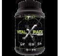 Vital X-Pack 30psc Toidulisandid