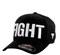 TW FullCap 001 FIGHT Riided