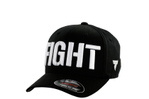 TW FullCap 001 FIGHT Riided