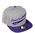 TREC WEAR - BB - HAT Riided