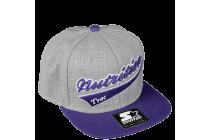 TREC WEAR - BB - HAT Riided