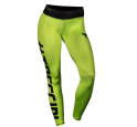 TREC GIRL 002 - LEGGINS/G-B Riided