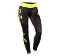 TREC GIRL 003 - LEGGINS/B-Y Riided