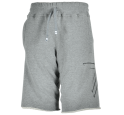 TREC - SHORTPANTS 011 Riided