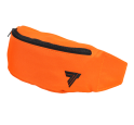 TW Sport Bumbag 02  ORANGE TRAINING ACCESSORIES
