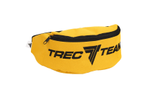 TW Sport Bumbag 03  YELOW TRAINING ACCESSORIES
