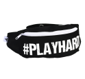 TW Sport Bumbag 06  PLAYHARD TRAINING ACCESSORIES