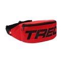 TW Sport Bumbag RED 01 TRAINING ACCESSORIES