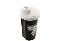 SHAKER 008 - 0,7 L - BLACK Uued tooted