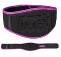 FIT BRACE - violet (women) TRAINING ACCESSORIES