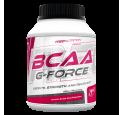 BCAA G-Force 600g Toidulisandid